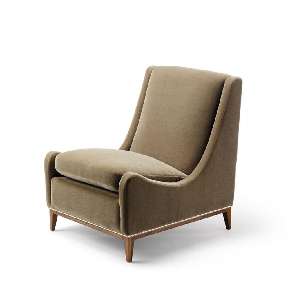 Sloop Кресло фото
