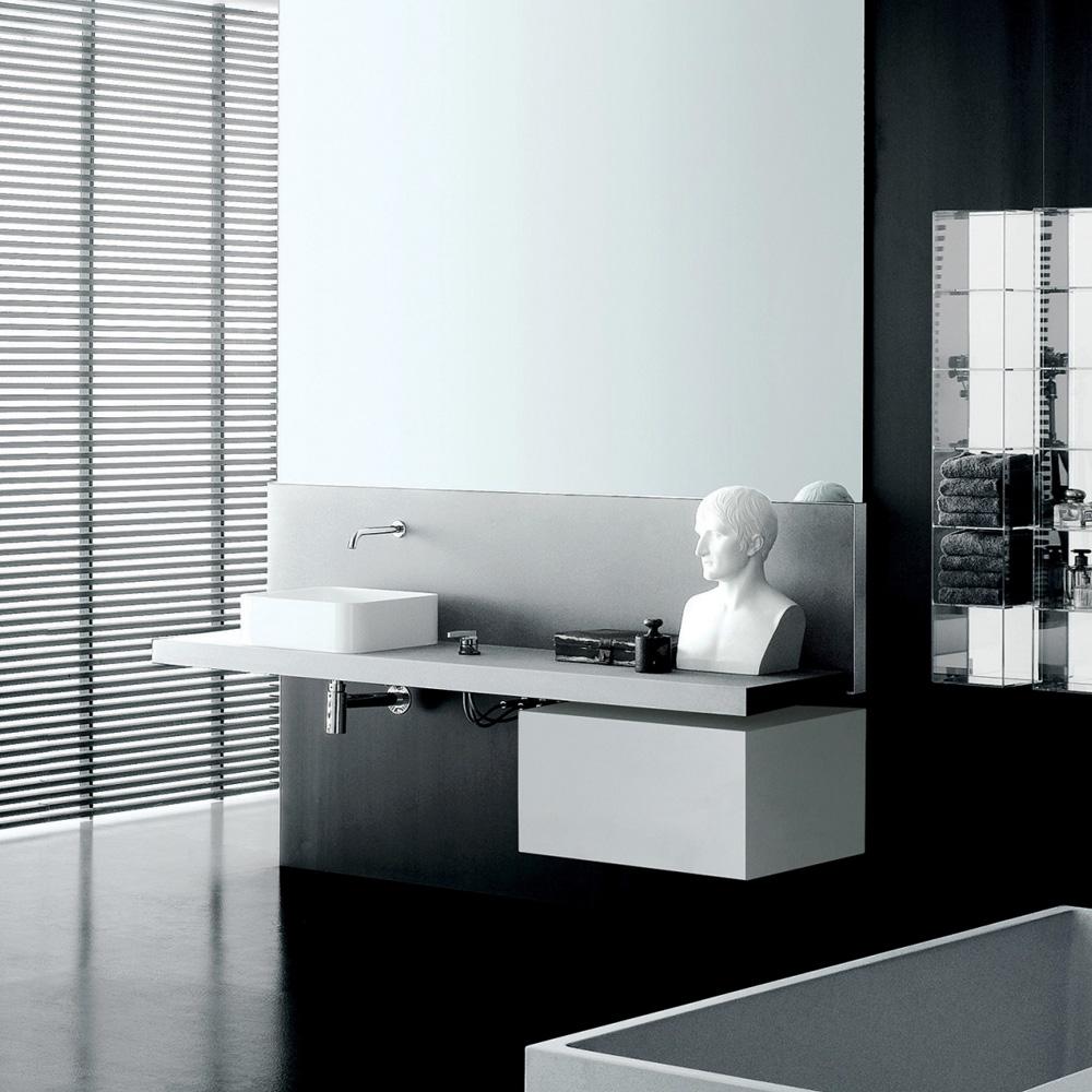 Pianura Мебель для ванной комнаты