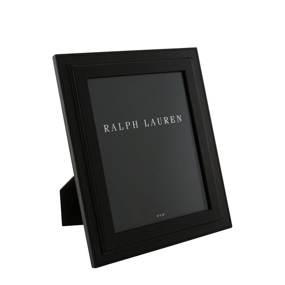Brennan Black Рамка для фото 20х25 фото