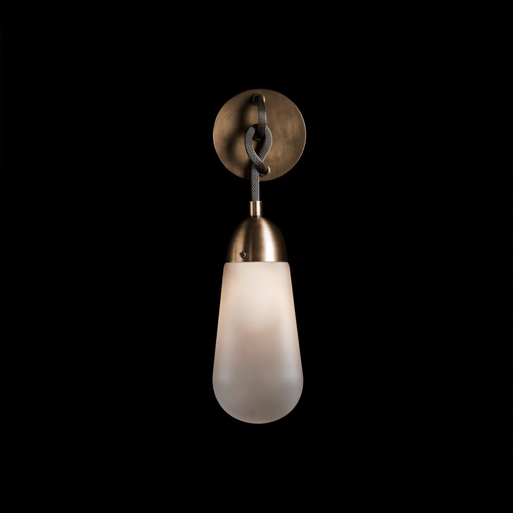 Lariat Sconce Настенный светильник фото