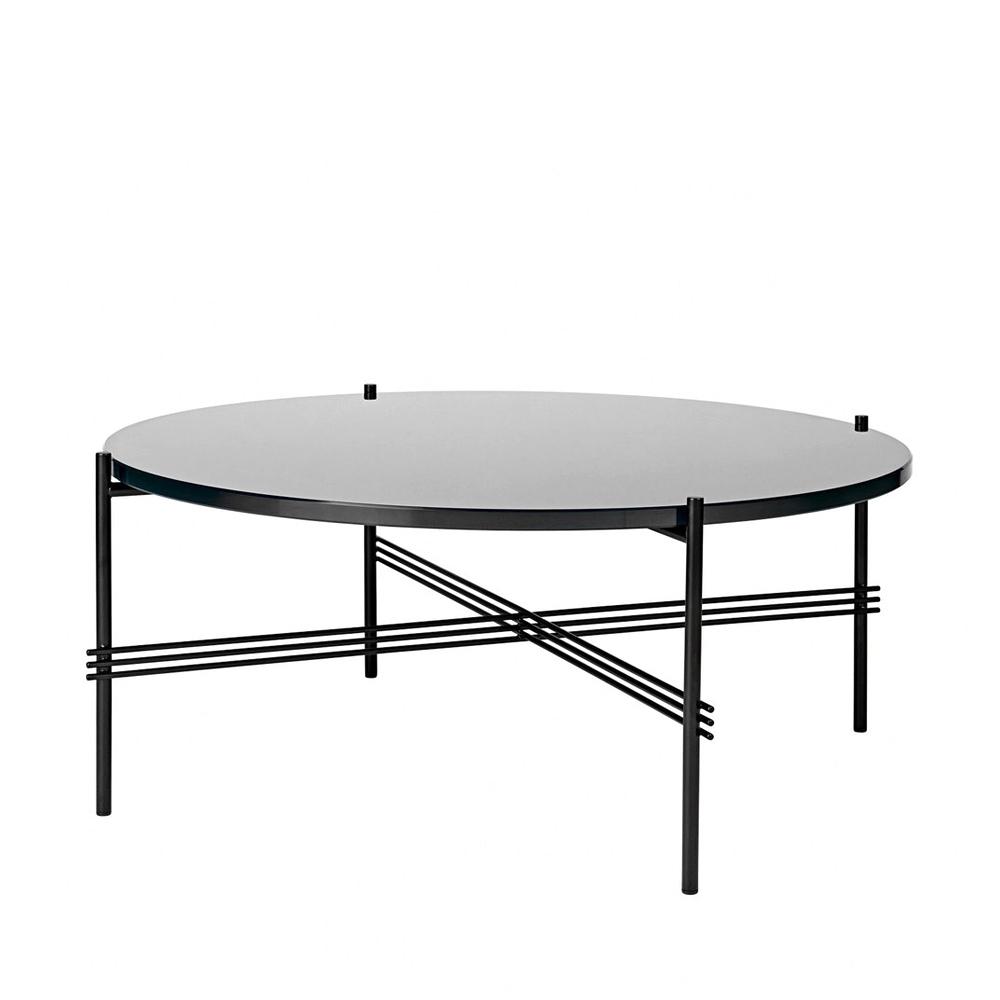 TS Кофейный стол фото