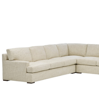 Houghton II Sectional Диван
