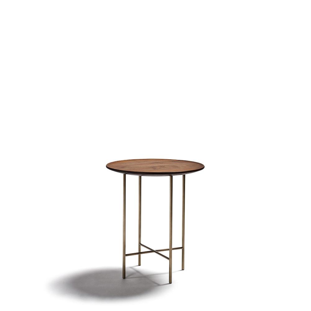 JK Стол приставной фото