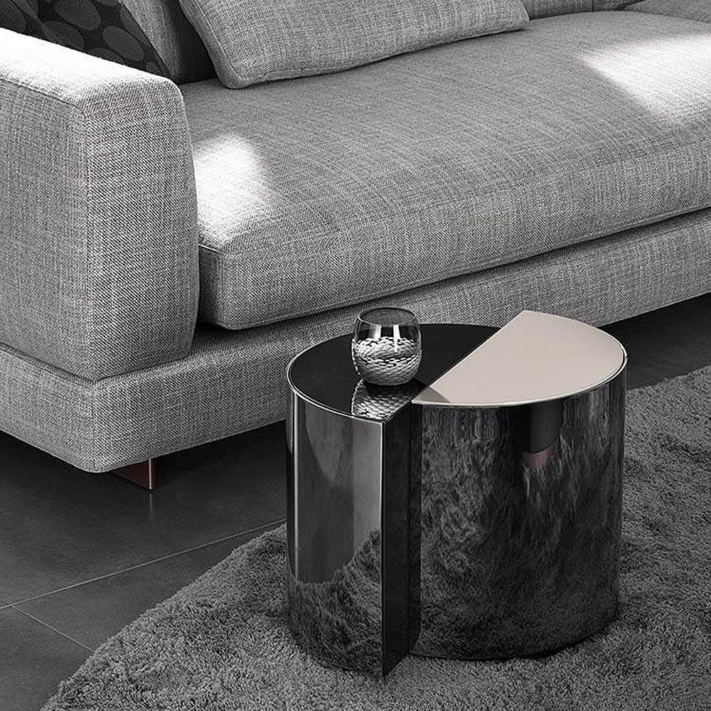 Shields Стол приставной фото