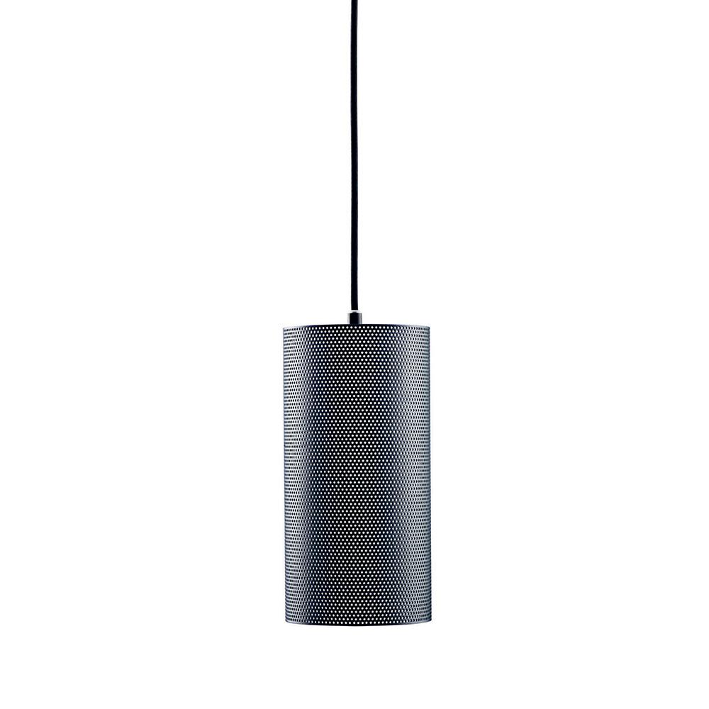 H2O Подвесной светильник фото
