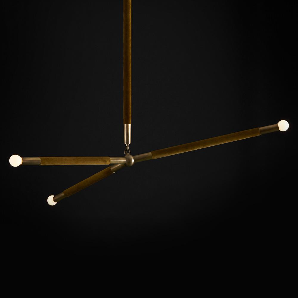 Arrow Подвесной светильник фото