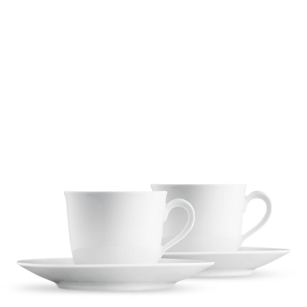Wagenfeld Кофейный набор на 6 персон фото