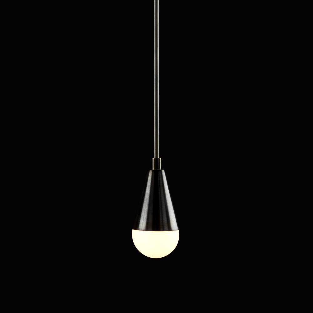 Triad 1 Подвесной светильник фото