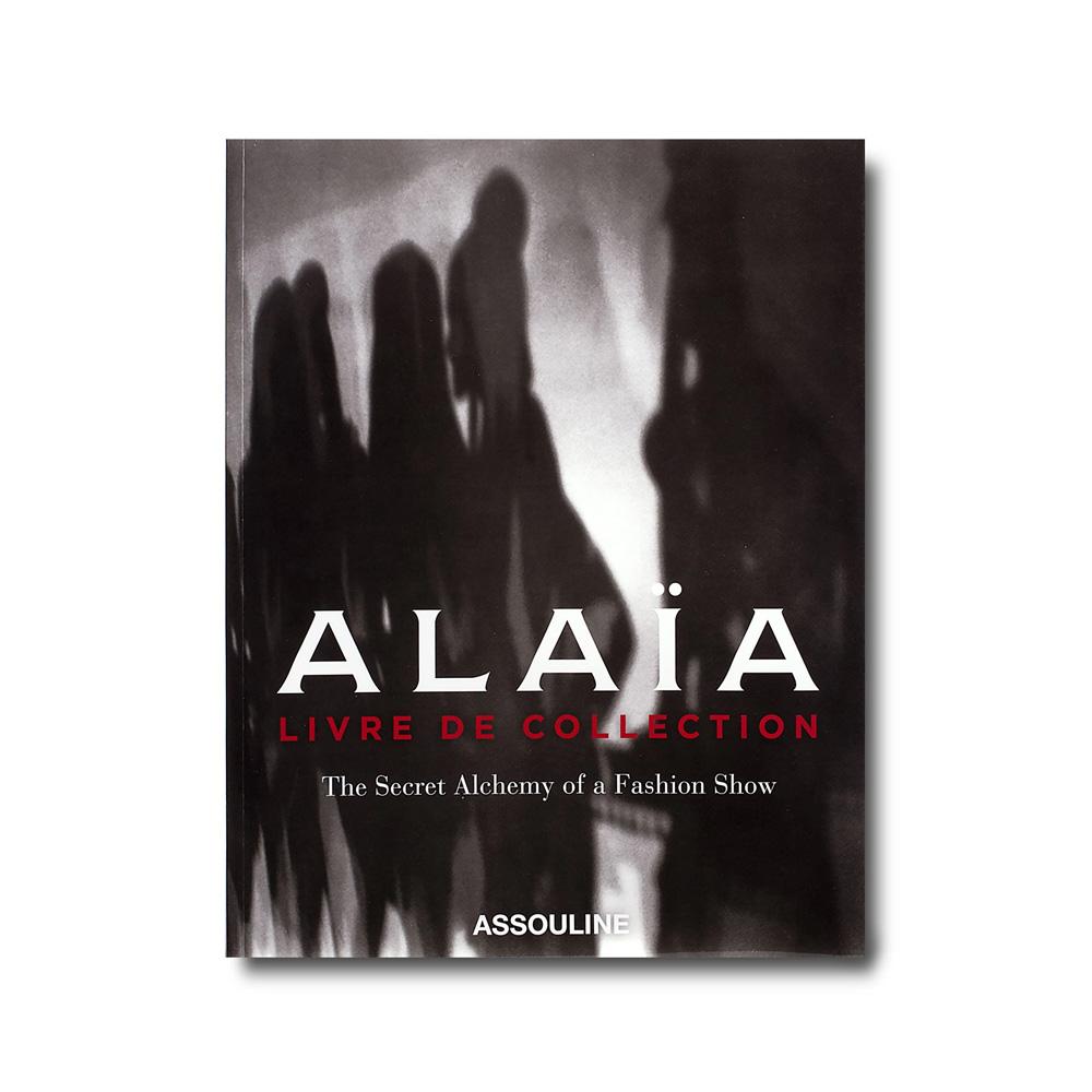 Книга Ala?a: Livre de Collection фото