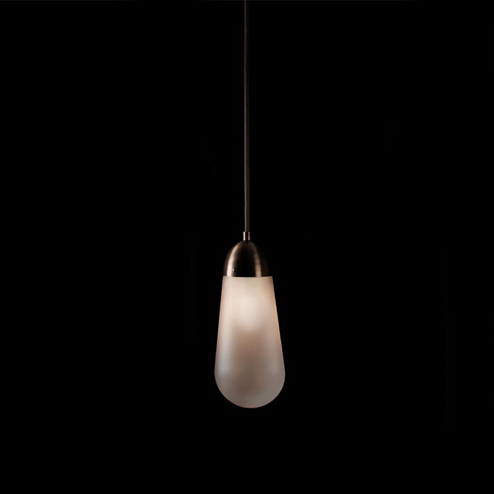 Lariat 1 Подвесной светильник фото