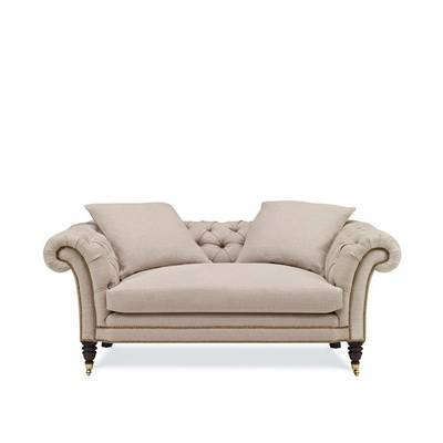 Brook Street Loveseat Диван