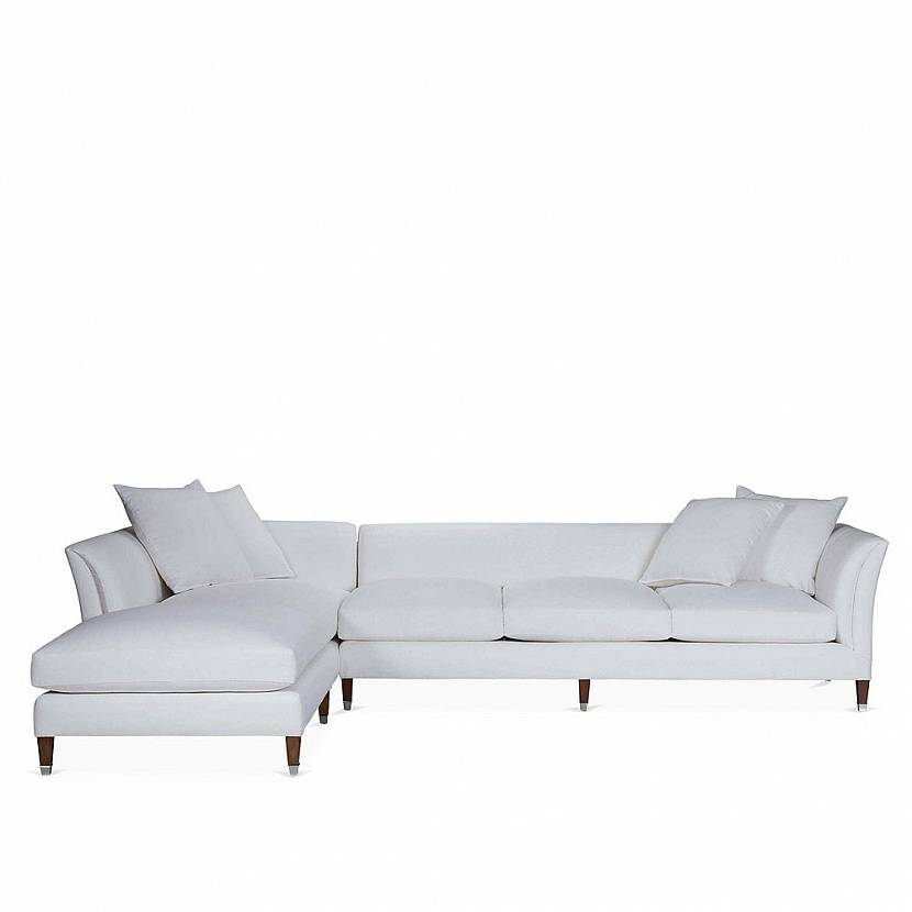 Atherton Sectional Диван